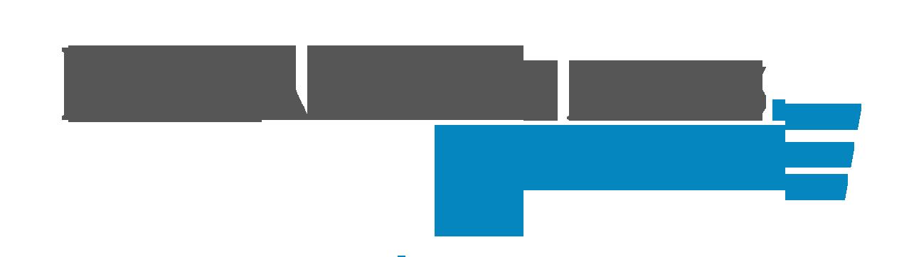 Eljan trans